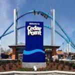 WYJĄTKOWA oferta – Cedar Point Amusement Park.