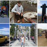 Spotkania z byłymi Uczestnikami Work and Travel USA