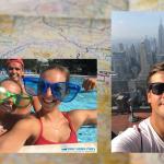 Spotkania informacyjne – Work and Travel USA