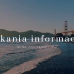 Work and Travel USA – Spotkania informacyjne 6 i 11 lutego